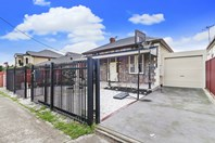 Picture of 11 Honey Street, Woodville North