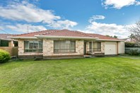Picture of 42 Glenavon Street, Woodville South