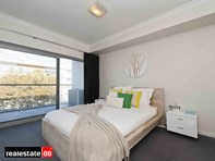 Picture of 43/177 Stirling Street, Northbridge