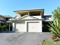 Picture of 61-63 Clydesdale Street, Wadalba