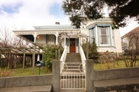 Picture of 74 Hill Street, West Launceston