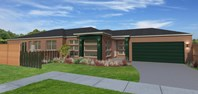 Picture of Lot 106 William Court, Lancefield