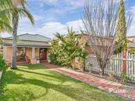 Picture of 46A Mosaic Street East, Shelley