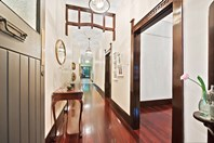 Picture of 11 Hudson Street, Prospect