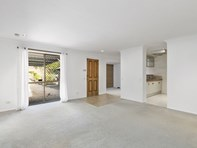 Picture of 13/5 Balfour Crescent, Highland Park