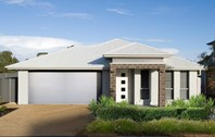 Picture of Lot 39 H2 Beltana Ave, Modbury North