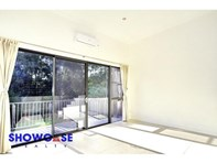 Picture of 15/10-12 Carver Place, Dundas Valley