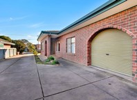Picture of 1/41 Markham Avenue, Enfield