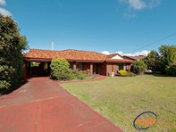 Picture of 8 Earlston Place, Booragoon
