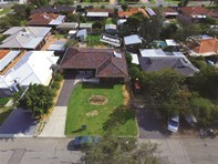 Picture of 23 Scroop Way, Spearwood