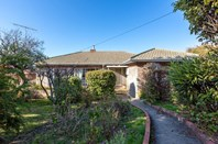Picture of 27 Sinclair Avenue, Moonah