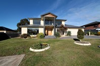Picture of 30 Greenhill Drive, Kingston