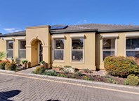 Picture of 3/39 Angas Avenue, Vale Park