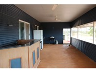 Picture of 305 Minilya-Exmouth Road, Cape Wilderness Estate, Exmouth