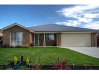 Picture of 11 Emerald Close, Koo Wee Rup