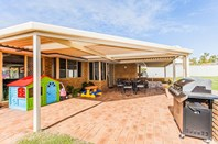 Picture of 4 Clover Place, Bibra Lake