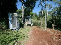 Picture of 15 Gwingana, Beechmont