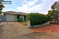 Picture of 24B Barwon Heads Terrace, Connolly