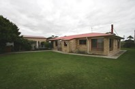 Picture of 18 Wilsons Road, Montagu