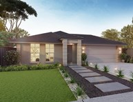 Picture of Lot 1108 Nolan Place 'Playford Alive', Munno Para