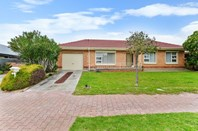 Picture of 7 Vale Road, Seacliff Park