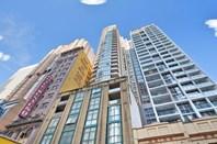 Picture of 110/414-418 Pitt Street, Sydney