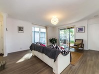 Picture of 59a Healy Road, Hamilton Hill