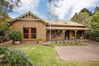 Picture of 67/5 Mount Barker Road, Urrbrae