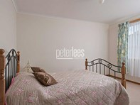 Picture of 64 McCulloch Drive, Hadspen