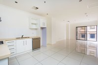Picture of 608/39 Grenfell Street, Adelaide
