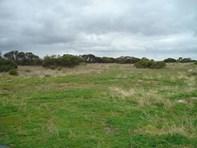 Picture of Sections 146 Warooka/Stenhouse Bay Road, Warooka