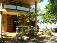 Picture of 33 Outridge Avenue, Poona