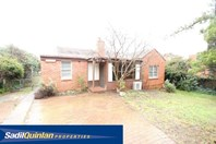 Picture of 55 Duffy Street, Ainslie
