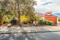 Picture of 1 Provincial Mews, Bibra Lake