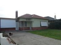 Picture of 32 Franklin Avenue, Flinders Park
