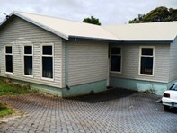 Picture of 21 Madden Street, Acton