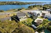 Picture of 22 Fingal Road, Fingal Head