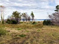 Picture of 3670 Arthur Highway, Murdunna