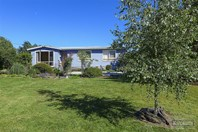 Picture of 11 Fourfoot Road, Geeveston