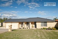 Picture of 43 Pinnaroo Drive, Padbury