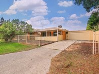 Picture of 4 Panton Court, Middle Swan
