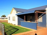 Picture of 110 Hill Street, Meekatharra