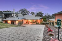 Picture of 4 St Albans Drive, Burnside