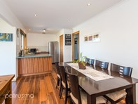 Picture of 94a Flagstaff Gully Road, Lindisfarne