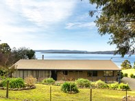Picture of 61 Websters Road, Gordon