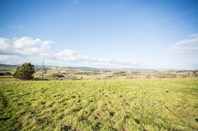 Picture of Lot 3 Glenwood Road, Relbia
