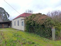 Picture of 40 Sorell Street, Chudleigh