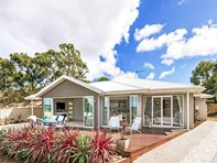 Picture of 5 Eyre Court, Mount Compass