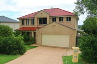 Picture of 271 Johns Road, Wadalba