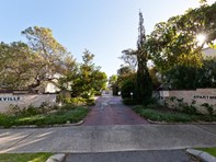 Picture of 8/147 Derby Road, Shenton Park